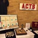 Ministry Fair 2016 photo album thumbnail 2