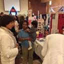 Ministry Fair 2016 photo album thumbnail 45